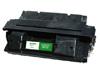 HP LJ 4000/4000N/4000T/4050
