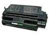 HP LJ 5Si/5SiMX/8000