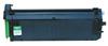 Xerox XC300 seria /5201/5203/5306