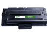 Xerox Phaser 3121/3130