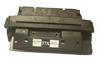 HP LJ 4000/4000N/4000T