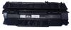 HP LJ 1160/1320
