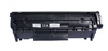 HP LJ 1010/1012/1015
