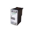 IP 1600/IP 2200/ MP 150/170/450
